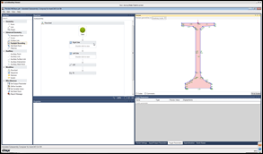 Autodesk Subassembly Composer Screen Shot 2