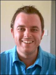 Welcome Scott Moyse | Vault Extraordinaire