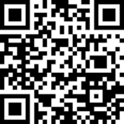 Autodesk Inventor Fusion Facebook Page QR Code