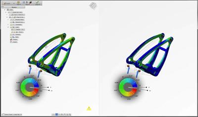 Autodesk Simulation Futures
