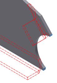 Autodesk Inventor 2012 Sheet Metal