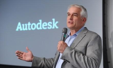 Autodesk Media Summit 2012 Keynote Videos Part 2