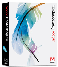 Adobe Photoshop CS2 Free Download Links