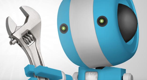 Autodesk | 2014 Product Line Launch Webcast