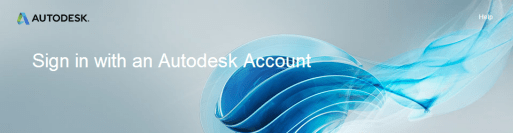 Autodesk | The New Brand – Update