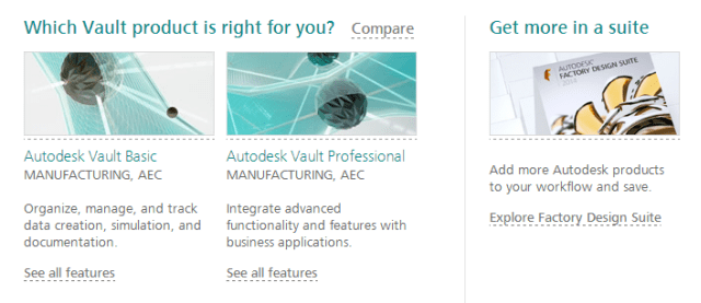 Vault Basic - Pro