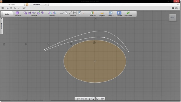 Autodesk Fusion 360 Guides