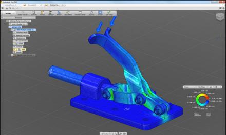 Autodesk SIM 360 is Finally Here