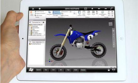 Inventor | Autodesk Remote