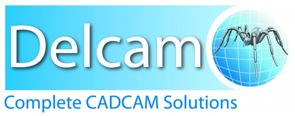 Autodesk announce intent to acquire Delcam!