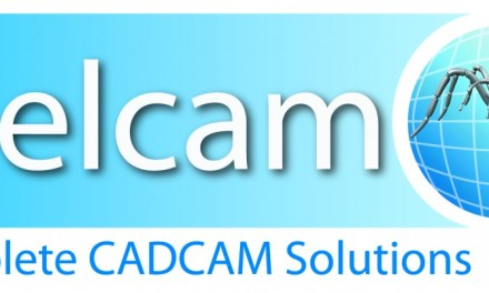 Autodesk announce intent to acquire Delcam!