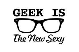 geek_new_sexy