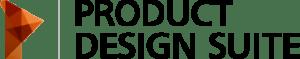Product Design Suite 2014
