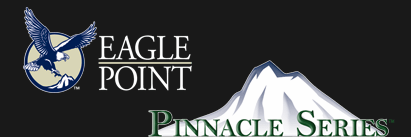 Review of Eagle Point Pinnacle Series Business Edition