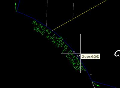 Autodesk AutoCAD Civil 3D Parcel Label Error Fixed