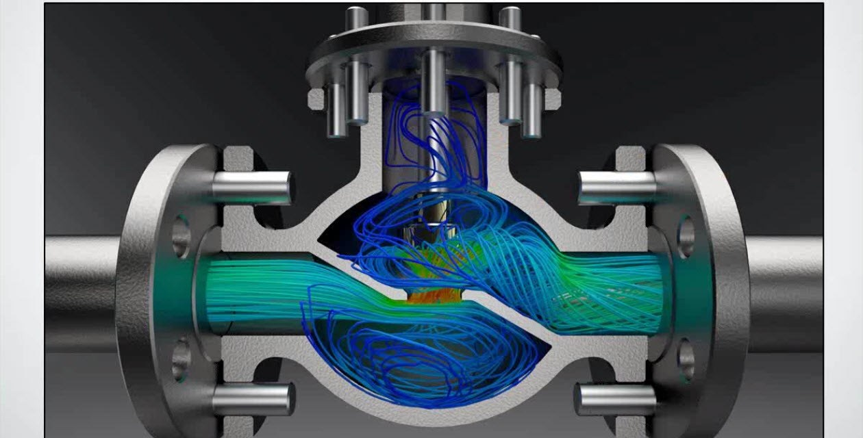 What's New in Autodesk Simulation Products for 2015