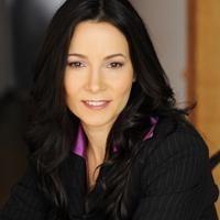 Marion Landry