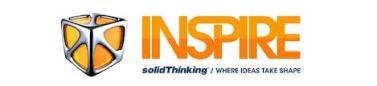Solidthinking Inspire Logo