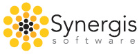 Synergis Software Logo