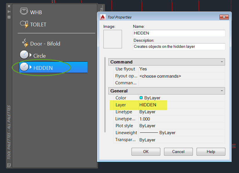AutoCAD Layers Deep Dive Series: Duplicating Layers Quickly