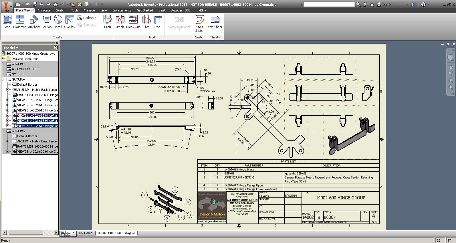 Autodesk Inventor 2014 Crack Serial