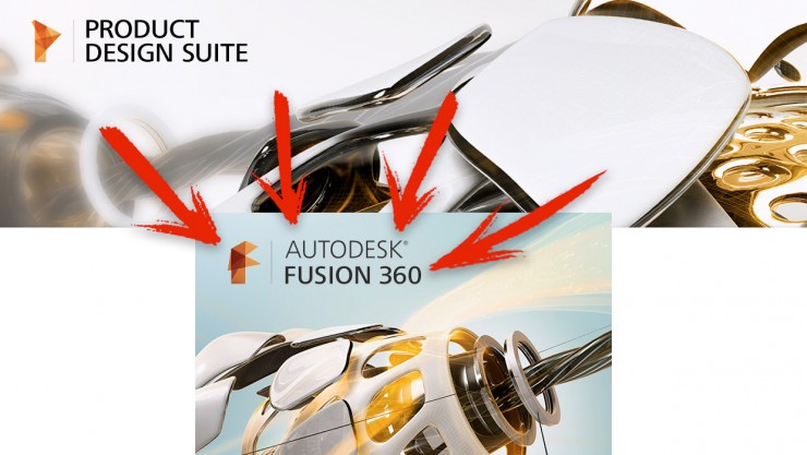 Autodesk-Product-Design-Suite---Fusion-360