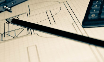 Drawing Circles around the Competition with AutoCAD 2016