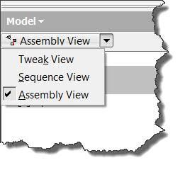 Inventor 2016 Presentations - Browser Filter