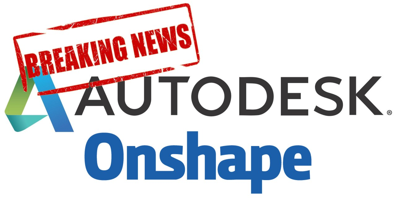 Jon Hirschtick loses Onshape to Carl Bass