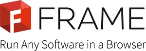 Let me Frame it for you: A review of fra.me