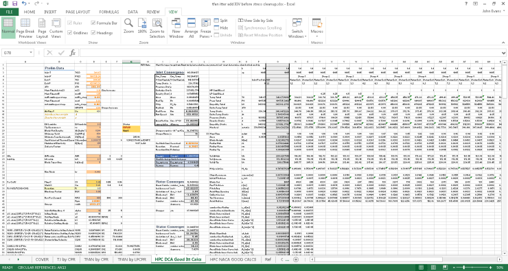 Massive task for Solid Edge Variables to Spreadsheet Link