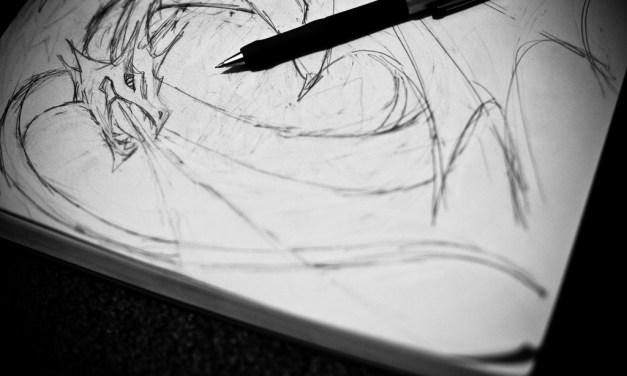 SolidWorks Sketch Dimensioning Tips