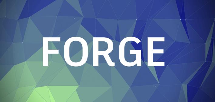 Forge Logo_Color