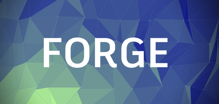 Forge Logo_Color
