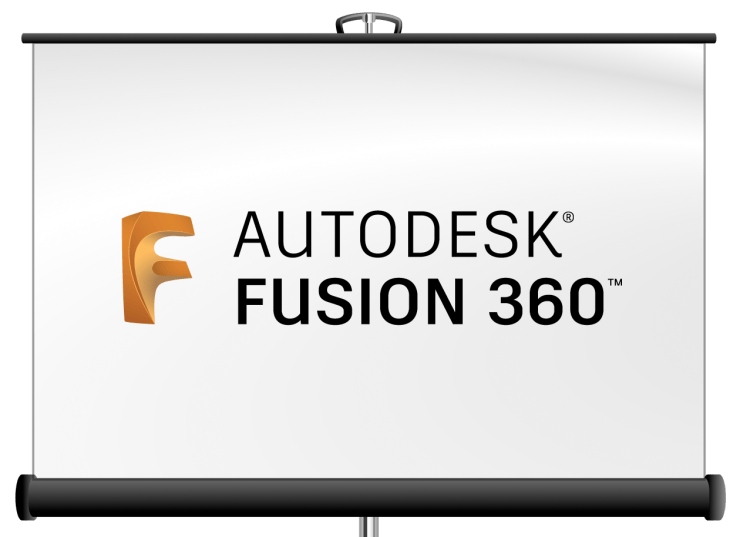 Disable Fusion 360 Auto Projection