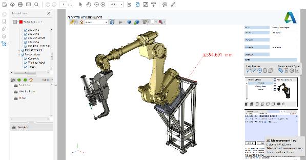 Autodesk Inventor 2017 What's New Summary