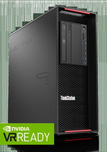 ThinkStation-P710_02-VR-Ready