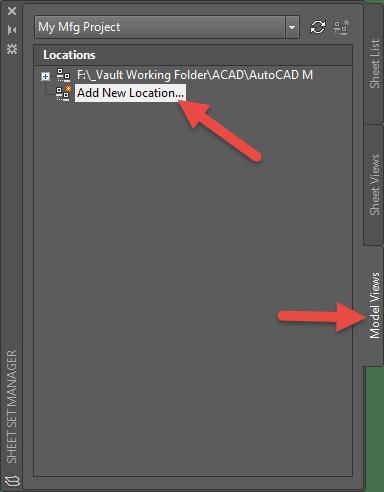 AutoCAD-Sheet-Set-AddNewLocation