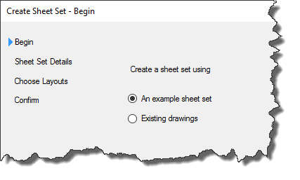 AutoCAD-Sheet-Set-New Example Sheet Set