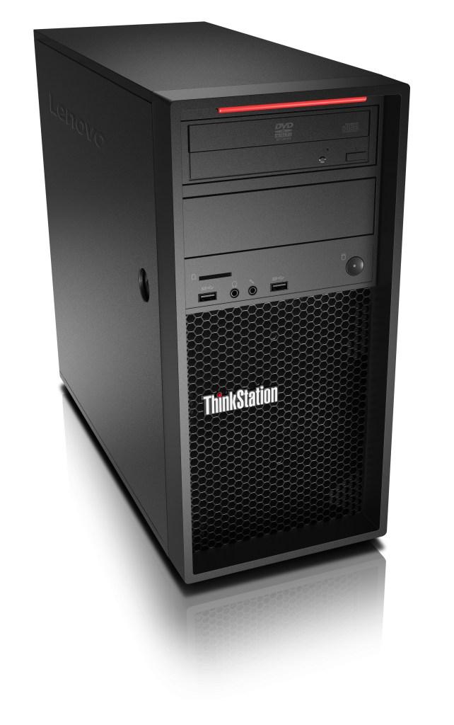 ThinkStation P520c_3
