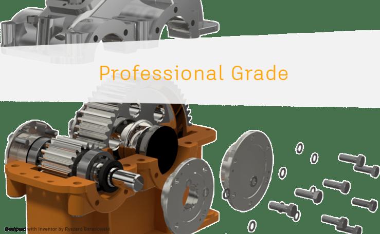 Inventor-2019-Professional-Grade