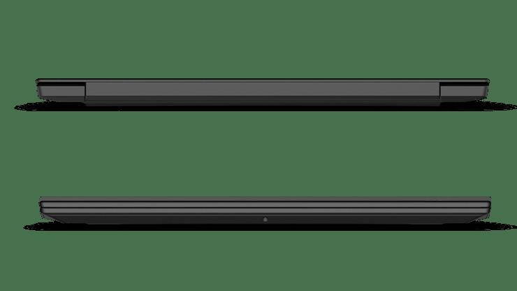 lenovo-laptop-thinkpad-p1-6