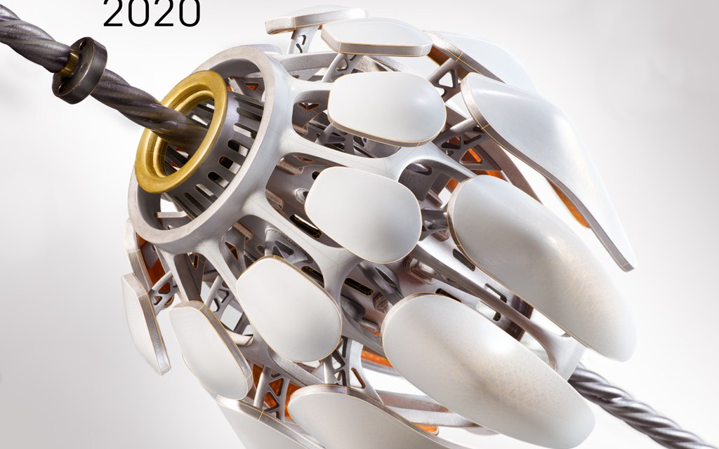Inventor 2020.2