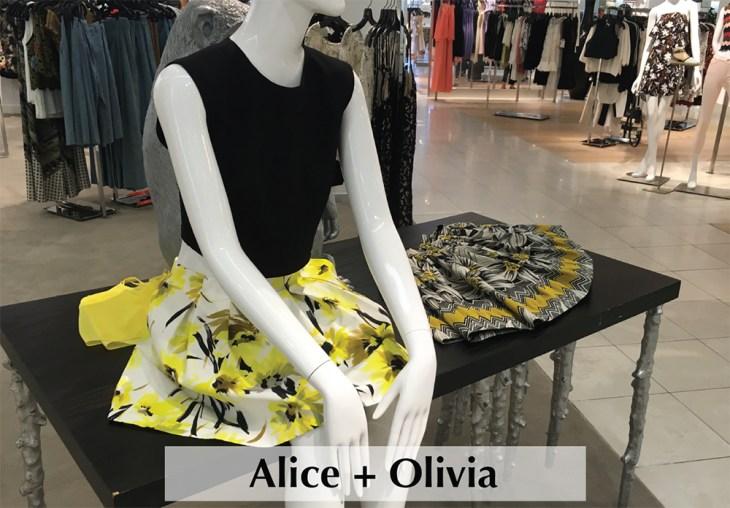 y2_alice_olivia