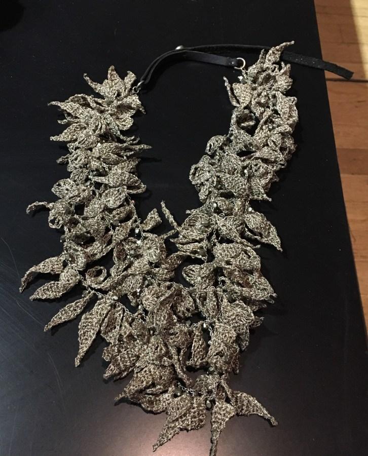 Goti Jewelry