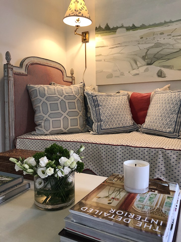 Design and Style Report image, Brooklyn Heights Designer Showhouse, The Rinfret Group