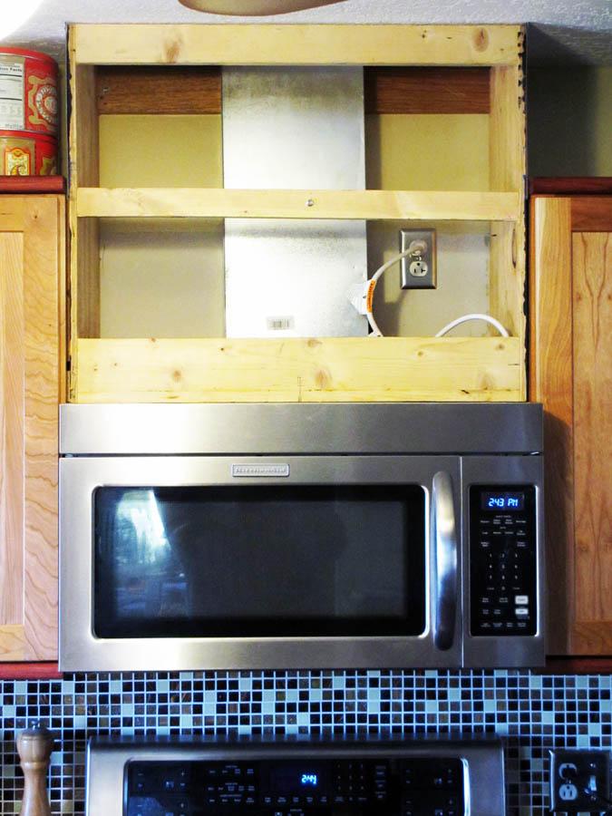 A Kitchen Remodel 5 Kitchen Electrical  designandtechtheatre