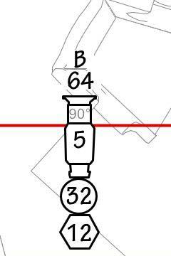Vectorworks Tips: Emphasizing Light Symbols and