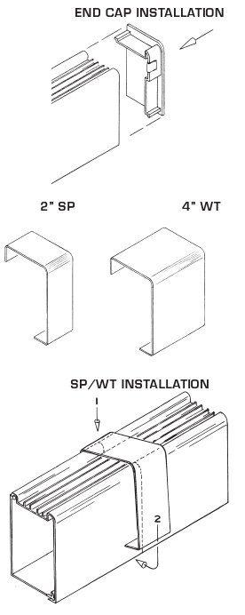 Utica Boiler Installation Manual