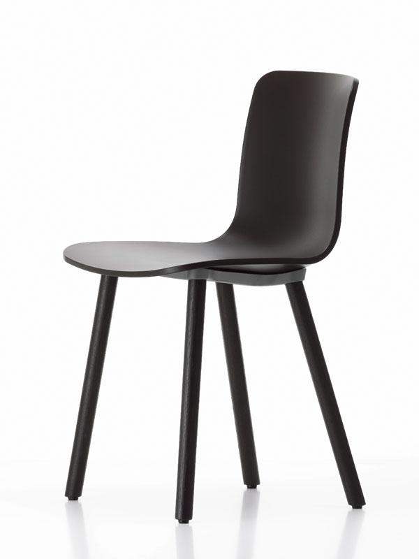 Bevorzugt Stuhl Polster Stuhl Reinigen Polster Stuhl Vitra Polster Vitra GV36